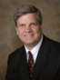 Flower Mound Arbitration Lawyer Jay Rodney Stucki