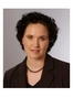 Florida Transportation Law Attorney Celeste C. Harrison