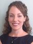 Pascagoula Workers' Compensation Lawyer Katy Elizabeth Fulghum