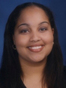 Newell Family Law Attorney Jazmin Gabrielle Caldwell