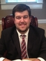 Fayetteville Business Attorney Andrew Ralph Dempster Jr.