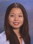 Winston-salem Criminal Defense Attorney Madelaine Mindy Wang