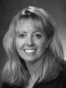 Idaho Mergers / Acquisitions Attorney Cheryl Anne Allaire
