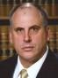 Idaho Mediation Attorney James Browitt