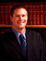 Idaho Falls Family Law Attorney Stephen Paul Carpenter