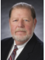 Ohio Appeals Lawyer David Louis Barth