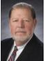 Cincinnati Appeals Lawyer David Louis Barth