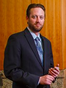 Utah Personal Injury Lawyer Aaron R Tillmann