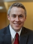 North Salt Lake Construction / Development Lawyer Adam T Mow