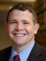 Utah Appeals Lawyer Alan S Mouritsen