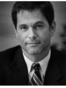 Utah Litigation Lawyer Andrew G Deiss