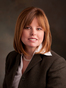 Utah Life Sciences and Biotechnology Attorney Anne Terrece Pearman