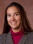 Grand Junction Real Estate Attorney Annie Deprey Murphy