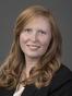 Salt Lake County White Collar Crime Lawyer Ashley M Gregson
