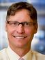 South Salt Lake Family Law Attorney Bart J Johnsen