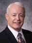 Dauphin County Business Attorney Herbert Corky Goldstein