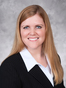 Layton Family Law Attorney Melissa A Aland