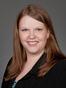 Provo Real Estate Attorney Jessica Griffin Anderson
