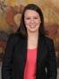 Utah Real Estate Attorney Rachel S Anderson