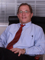 Millcreek Business Attorney Dennis M Astill