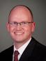 Utah Tax Lawyer Mark L Astling