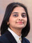 Roswell Estate Planning Attorney Shilpa M. Gokare