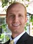 Nevada Car / Auto Accident Lawyer Jason W Barrus