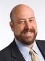 Utah Antitrust / Trade Attorney Steven H Bergman