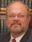 Utah Real Estate Attorney Randy B Birch