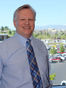 South Jordan Real Estate Attorney Russell M. Blood