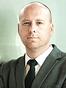 Lakewood Child Custody Lawyer David N. Booth