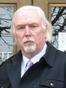 West Valley Criminal Defense Lawyer Robert B Breeze