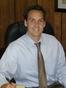 Provo Family Law Attorney Matthew C Brimley