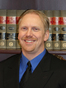 Mapleton Criminal Defense Attorney L. Andrew Briney