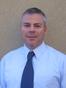 West Jordan Chapter 11 Bankruptcy Attorney Matthew K Broadbent
