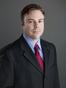 West Jordan Bankruptcy Attorney Matthew K Broadbent