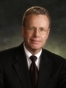 Provo Estate Planning Attorney John W Buckley