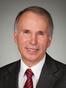 Hooper Estate Planning Attorney Jeffry R Burton