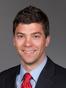 Provo Elder Law Attorney Jordan K Cameron