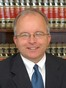 Bartow County Probate Attorney Thomas Neal Brunt