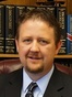 Utah Divorce Lawyer Travis R Christiansen