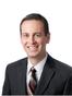 Las Vegas Employment / Labor Attorney Dustin Lee Clark