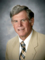 West Jordan Chapter 11 Bankruptcy Attorney J R Connelly