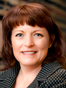 Millcreek Admiralty / Maritime Attorney Wendy B Crowther
