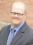 Centerville Wills and Living Wills Lawyer Nathan C Croxford