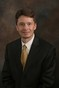 Utah Commercial Real Estate Attorney Daniel L Day