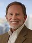 Utah Internet Lawyer Randy L Dryer