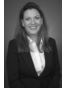 Atlanta Life Sciences and Biotechnology Attorney Lisa M. Pavento