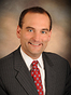 West Jordan Construction / Development Lawyer Richard F Ensor