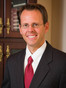 Provo Personal Injury Lawyer Mark T Flickinger